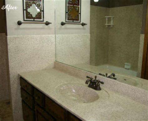 houstn tx tile floor wall 24x7 install repair houstn