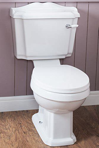 wc spülkasten aufputz wc toilette wand stand wc wc sitz aufputz sp 252 lkasten 187 badezimmer1 de