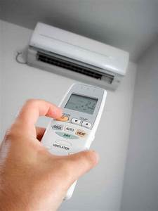 How To Choose The Right Sized Air Conditioner