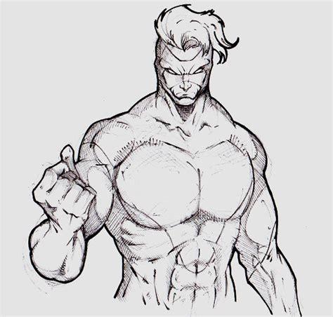 superhero drawings  psd ai vector eps  format  premium templates