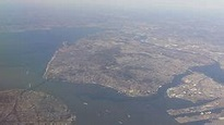 Staten Island - Wikipedia