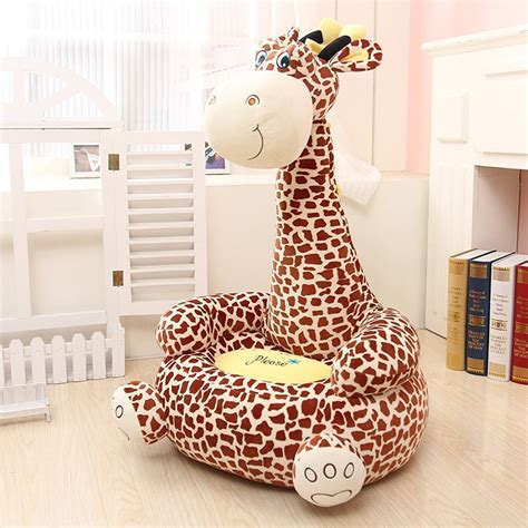 funky toy bean bag chairs check  designs