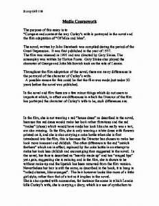 G V Rechnung : g und v rechnung beispiel essay ~ Themetempest.com Abrechnung