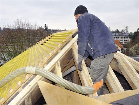 isolation toiture exterieur sarking isolation toiture sarking plan 232 te isolation