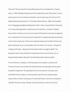 Self Essay Example Essay Architect By Kristen Bowers Self Reflective  Self Portrait Essay Example