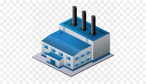 computer icons factory industry desktop wallpaper vector