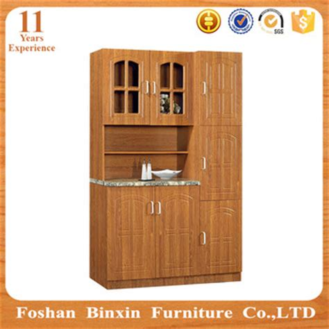movable kitchen cabinets india movable kitchen cupboard furniture laminate kitchen