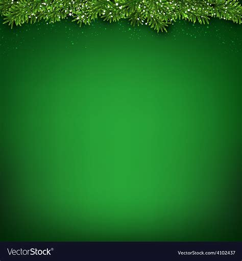Green Powerpoint Background Stock Images Royalty Free Green Background Royalty Free Vector Image