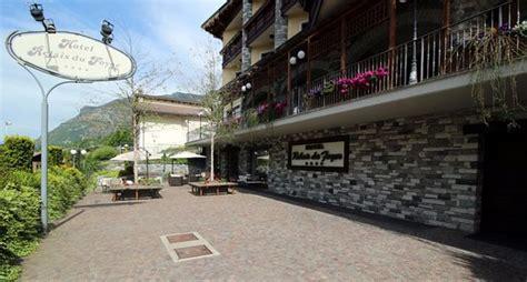 hotel du foyer hotel relais du foyer prices reviews chatillon italy