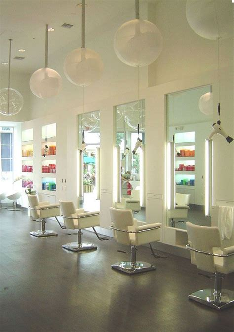 Decoration For Salon - 17 best ideas about small salon designs on