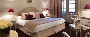 Image De Chambre : chambre de luxe pour un week end en amoureux dans un ~ Farleysfitness.com Idées de Décoration