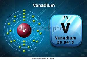 Atom Diagram Stock Photos  U0026 Atom Diagram Stock Images