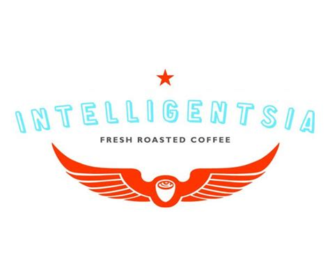 Intelligentsia | The Coffee Wiki | FANDOM powered by Wikia
