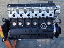 bmw m20 engine ebay