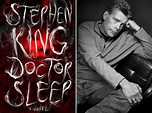 Stephen King's The Shining Sequel Doctor Sleep Being ...
