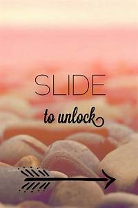 1000+ images about iPhone and iPod wallpapers on Pinterest