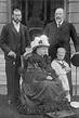 Pin by Vicki Duke on British Royals!! | Pinterest
