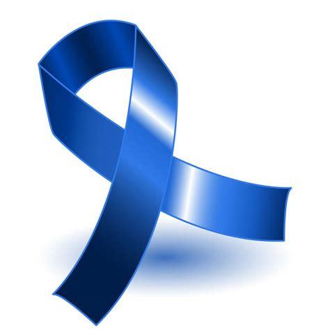 colon cancer ribbon color colon cancer ribbon colors cancer awareness cancer