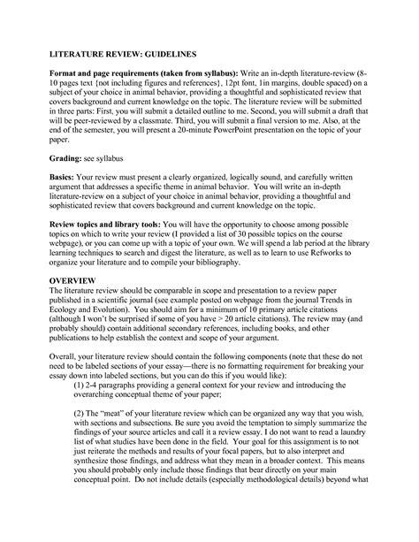 Dissertation qualitative methodology dissertation statement of authenticity dissertation statement of authenticity study case study
