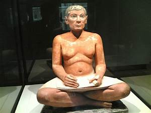 The Law and Good Manners in Ancient Egypt | DIANABUJA'S ...