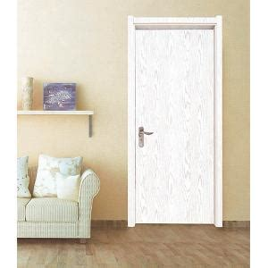 Bedroom Doors Direct by Bathroom Door Wpc Waterproof Suppliers And Manufacturers
