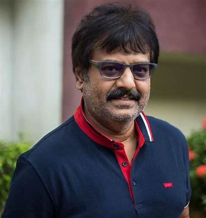 Vivek Actor Tamil Indian Wikipedia Meme Mohan