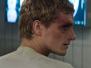 The Hunger Games: Mockingjay - Part 1: It is the things we ...