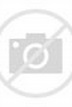 Inside Man Movie Trailer, Reviews and More | TV Guide