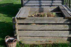 Komposter Holz Selber Bauen : komposter aus holz selber bauen schritt f r schritt anleitung ~ Orissabook.com Haus und Dekorationen
