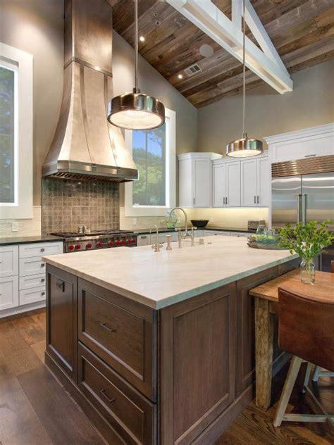 hgtv kitchen cabinet ideas 2015 nkba s best kitchen hgtv 4183