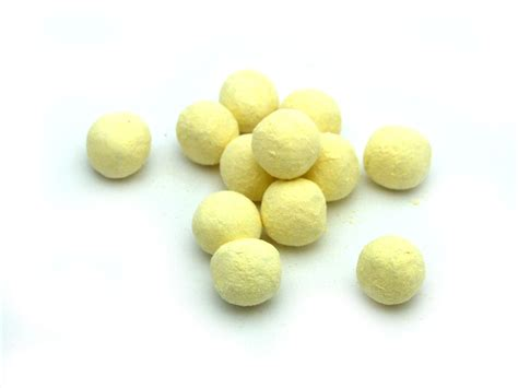 bon bons lemon