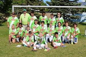 U14 Hurricanes Claim Hollandia Cup, U16's Take Silver ...