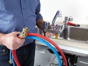 H R Plumbing by Employment H R Plumbing And Drain Cleaning Inc