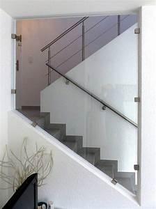 renovation marches escalier awesome escalier en bois qui With piscine bois leroy merlin 9 marche renovation pour escalier droit leroy merlin