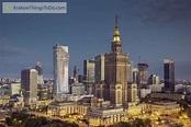 Krakow Poland | Krakow Things To Do