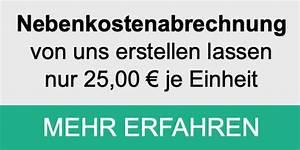 Mieterhöhung Nach Modernisierung Fristen : lg berlin 62 s 151 04 urteil des landgerichts berlin nebenkosten ~ Frokenaadalensverden.com Haus und Dekorationen