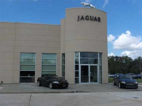 jaguar dealership in houston jaguar land rover houston car dealership in houston