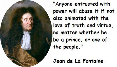 jean de la fontaine quotes image quotes  relatablycom