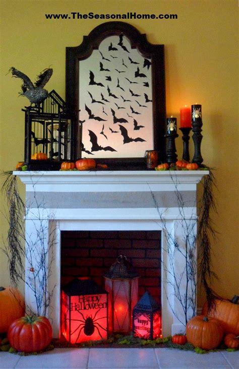 halloween theme hocus pocus  fan tribute