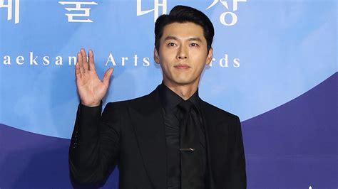 hyun bins agency   legal action