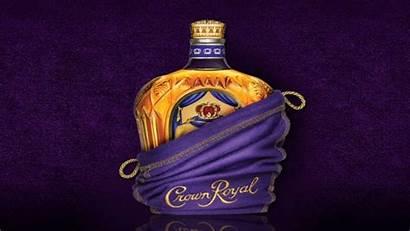 Crown Royal Bag Wallpapers Purple Desktop Yale