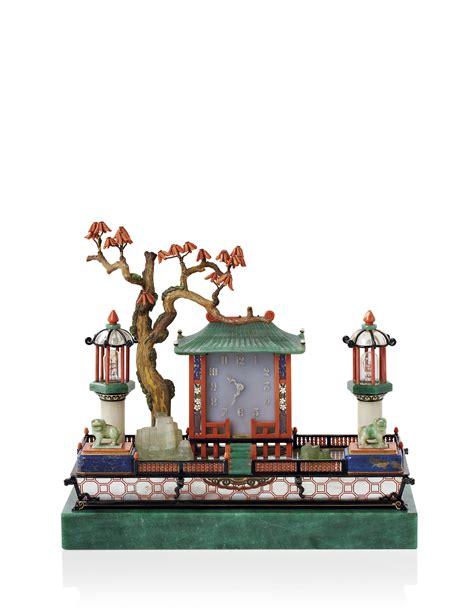 bureau japonais nécessaire de bureau déco quot jardin japonais quot par
