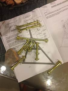 General Preparation  U0026 Assembly Guide For An Outdoor Big