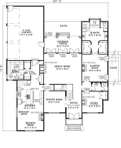contemporary home designs and floor plans housing floor plans modern mid century modern floor plans