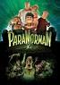 ParaNorman | Movie fanart | fanart.tv