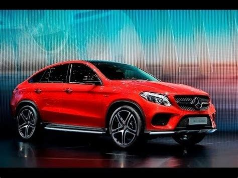 2019 Mercedes Gle Coupe by 2019 Mercedes Gle Coupe Price And Release Date