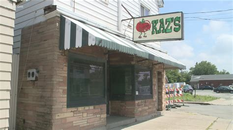erie inspections restaurants bars planning county wgrz police gale dr social wfaa