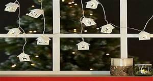 Guirlande De Lumière : d co no l 10 guirlandes lumineuses pour illuminer sa maison ~ Teatrodelosmanantiales.com Idées de Décoration