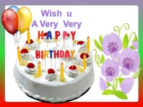 beautiful birthday greetings free happy birthday ecards greeting cards 123 greetings