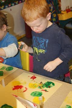 step preschool 342 | IMG 3951.jpg.opt237x355o0%2C0s237x355